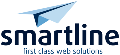 Smartline - first class web solutions